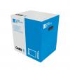 Came BXL Combo Classico 8K01MS-019